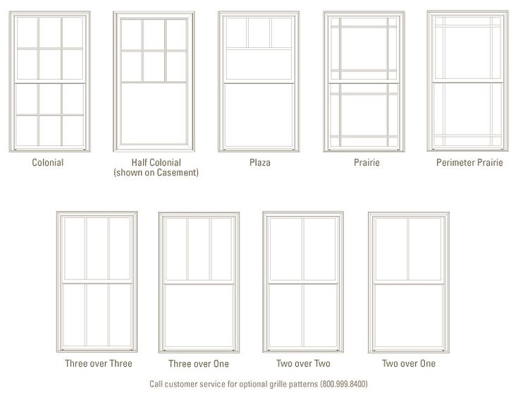 Exterior Window Styles 25 best ply gem window styles images on pinterest | window styles