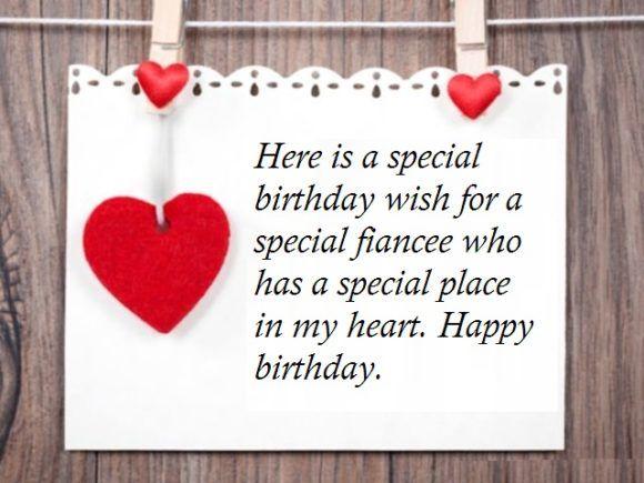 The 25 best Romantic birthday messages ideas on Pinterest  Love