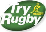Australian rugby   Teaching boys   Treatment of women