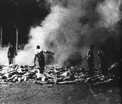 Sonderkommando: Żywe trupy z Auschwitz