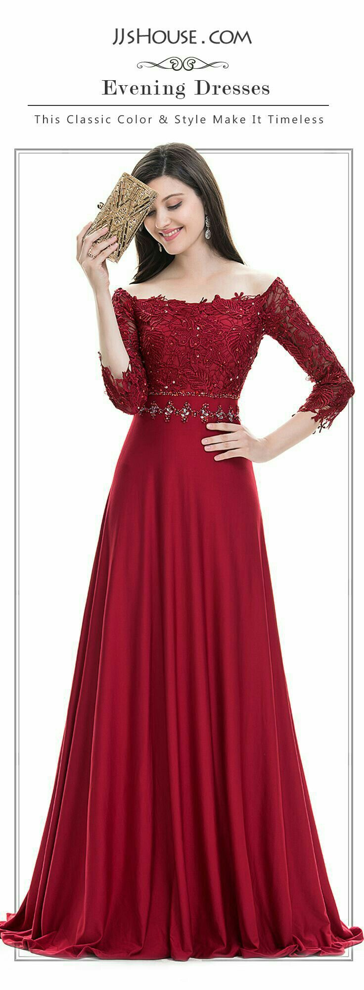 best pinch of europe images on pinterest evening gowns party