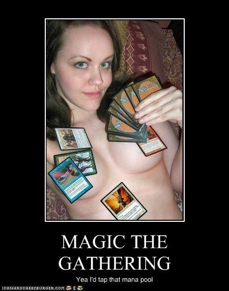 c9f247fe1b537bb9abc3088dfd603551 the gathering awesome stuff the 25 best mtg memes ideas on pinterest mtg, magic the