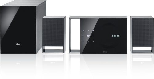 Lg kit home tea. bh-5320f 2. 1. 3d 3d bd. 2. 1ch. 400w. smart tv. dvd/dvix Reviews - http://www.cheaptohome.co.uk/lg-kit-home-tea-bh-5320f-2-1-3d-3d-bd-2-1ch-400w-smart-tv-dvddvix-reviews/