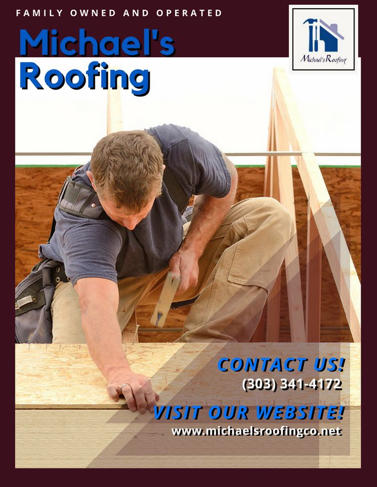 Services we offer: Roofing Company in Aurora, CO, Residential Roofing in Aurora, CO, Commercial Roofing in Aurora, CO, Roof Repairs in Aurora, CO, Commercial Roofs in Aurora, CO, Roofing Contractor in Aurora, CO, Metal Roofing in Aurora, CO, Flat Roofing in Aurora, CO, Roof Insulation in Aurora, CO, Residential Roof Replacement in Aurora, CO, Local Roofing Companies in Aurora, CO, Residential Roofing Contractors in Aurora, CO, Residential Roofing Company in Aurora, CO.