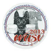 WUSV 2013 – Campionato del Mondo IPO per Pastori Tedeschi http://news.dogspecialist.it/wusv-2013-campionato-del-mondo-ipo-per-pastori-tedeschi/