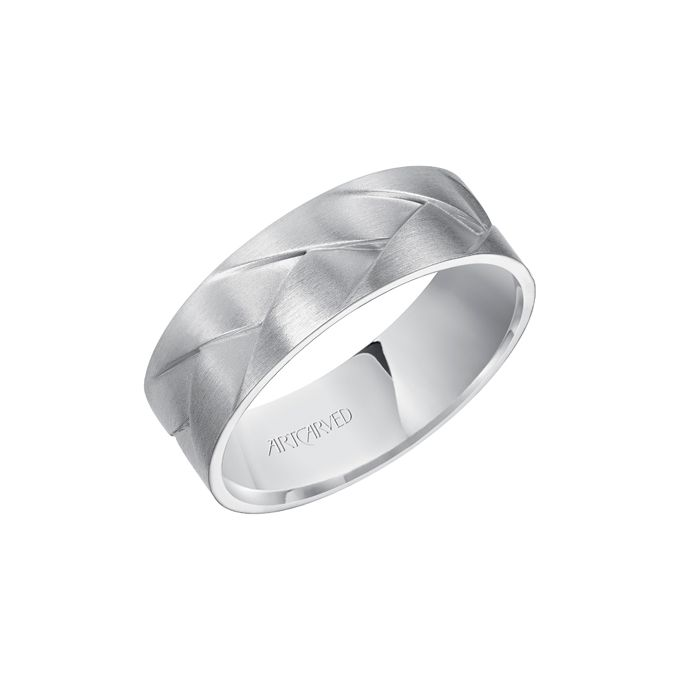 35 Mens Wedding Bands Hell Love