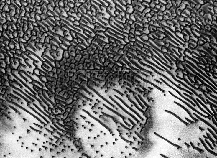 """Ancientcivs - Тайны цивилизаций Загадочное послание с поверхности красной планеты  11 июля НАСА в очередной раз озадачила жителей Земли публикацией сообщения, на тему """"мы не одни в этом мире""""  #НАСА #Марс #планета #космос #вселенная #открытие #загадка #внеземная_цивилизация  http://ancientcivs.ru/mars_research"""