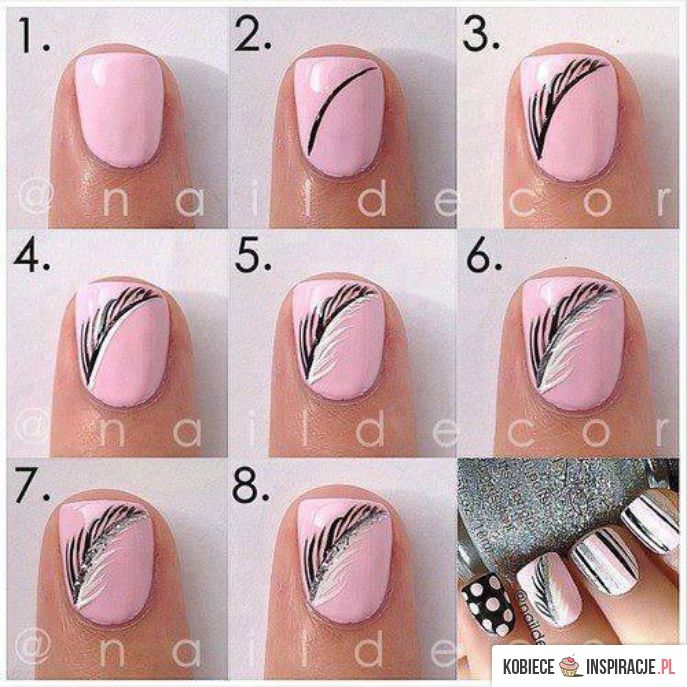 Wyszukiwanie: manicure strona 3 - Kobieceinspiracje.pl