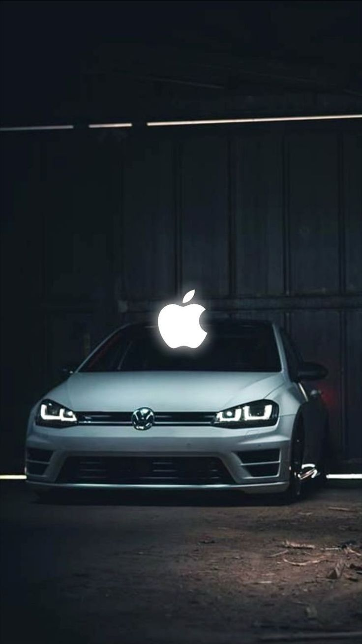 Imgur Iphone 6 Plus Wallpaper Volkswagen Polo Gti Volkswagen Volkswagen Golf