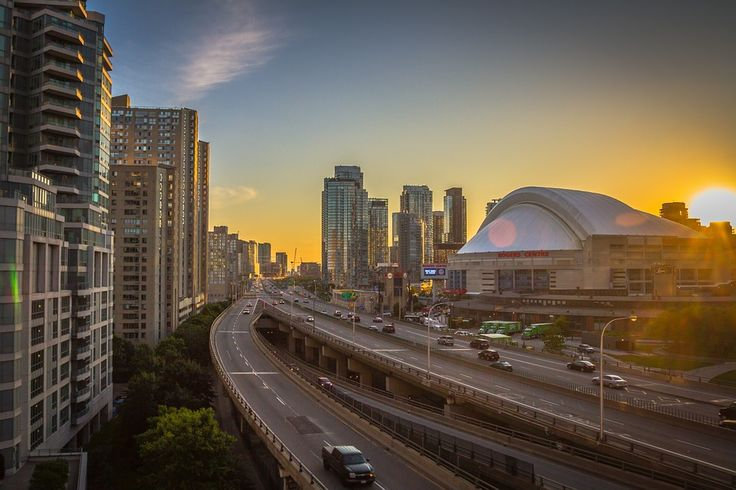Fantastic Attractions You Must Not Miss In Toronto