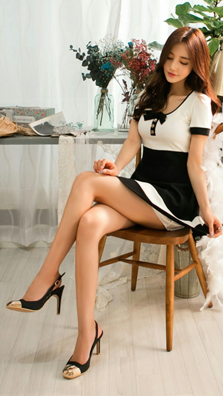 lagrange asian personals 100% free online dating for lagrange singles at mingle2com our free  personal ads are full of single women and men in lagrange looking for serious.