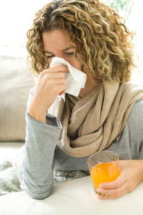 Natural Home Remedies for Sinus Infection -Mike Barrett, naturalsociety.com -Not only has research shown some antibiotics to be ineffective at treating sinus infections, but this quick fix is also causing numerous antibiotic-related health issues to surface. Try these natural alternatives first.