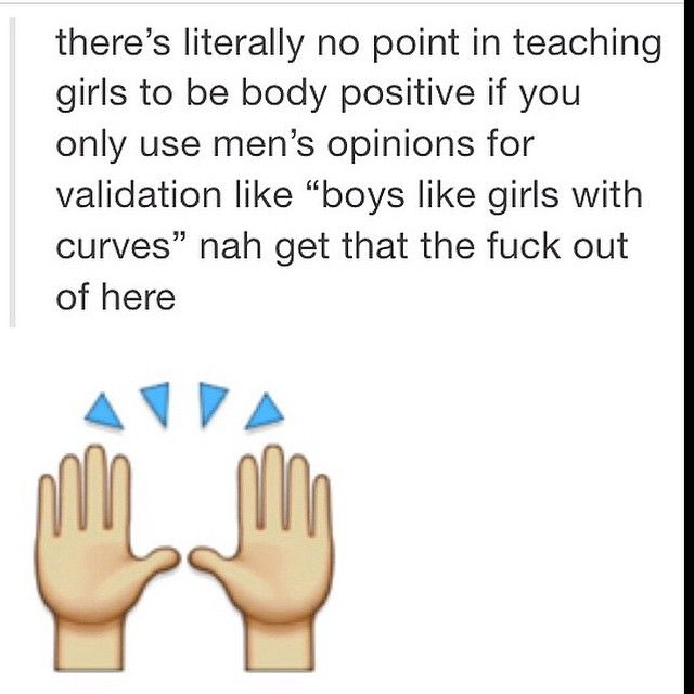 """EXACTS! and that top chart song...what is it all about that bass? ass?.. goes something like"""".men like something to hold on to at night""""...ahh lets grow another vagina because men would like that...oh wait, women already did that with their anuses"""