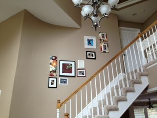 its semi complete pinterest isnt fully honest about the timecost these - Michaels Framing Cost