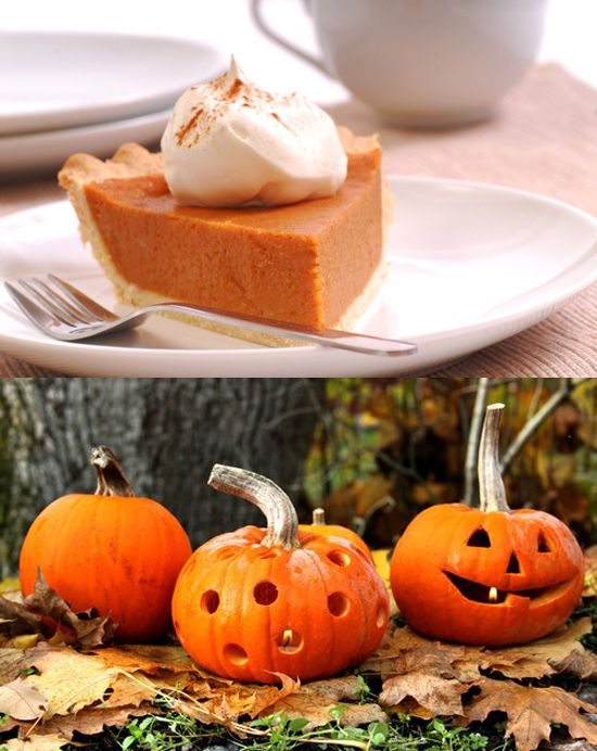 Bake this easy made glutenfree pumpkinpie today RECIPY here - http://inredningsvis.se/gluten-free-pumkin-pie-perfect-for-halloween/ #Glutenfripaj #halloweenrecipies #glutenfreepie #pumkinpie #pumpapaj #glutenfreebaking #glutenfreefood #glutenfree #halloween