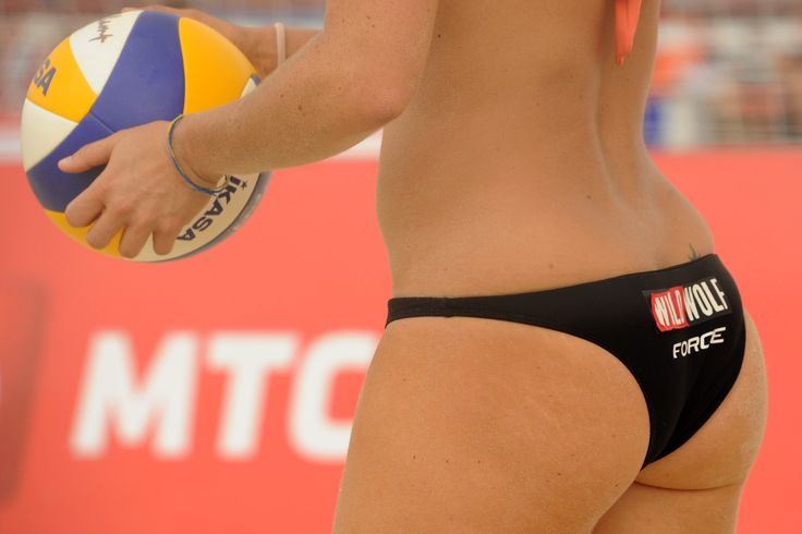 volleyball image: Full HD Pictures, 702 kB - Parkinson Mason