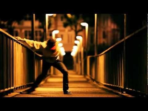Girl Dubstep Dance.mp4