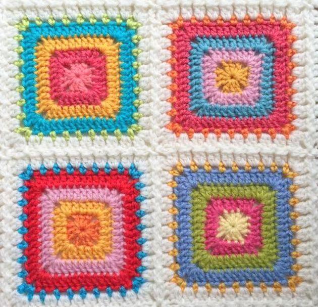 Festiva pattern and a creative challenge   poppyandbliss