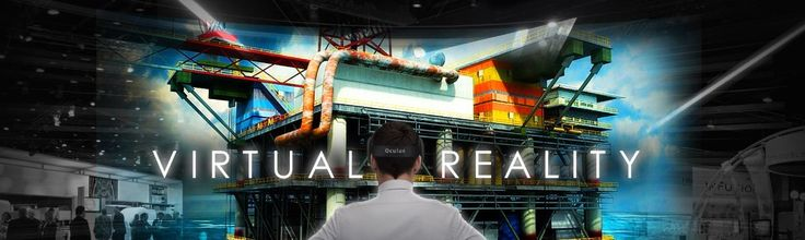 When we talk about #VR or #Virtual Reality, different people have different opinion. The pace of technology adoption is giving an impression that VR will have long and flourishing future. #3d #architecture #realestate #visualization #oculusrift