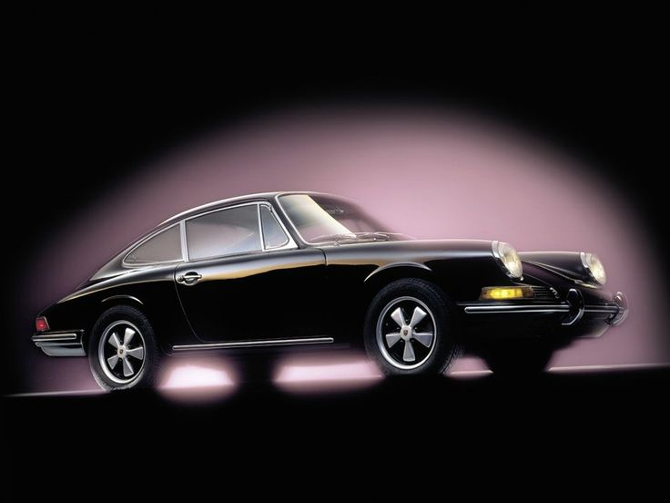 "Classic Porsche 912 Sports Cars For Sale    Today You Can Get Great Prices On Porsche 912 Cars: [phpbay keywords=""Porsche 912"" num=""500"" siteid=... http://www.ruelspot.com/porsche/classic-porsche-912-sports-cars-for-sale/  #912PorscheInformation #ClassicPorsche912 #Porsche912ForSale #Porsche912LuxurySportsCars #YourOnlineSourceForPorsche912Cars"