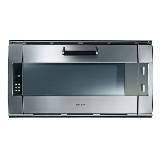 Gaggenau  EB388110 Oven. $14,999.00