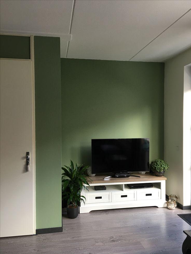 Histor zeewier groen , groene planten #restyle
