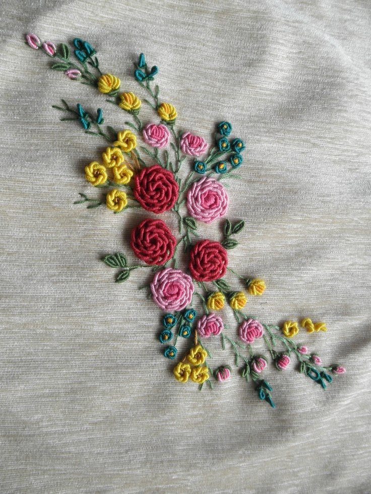Pin by anitha domacin on embroidery patterns pinterest