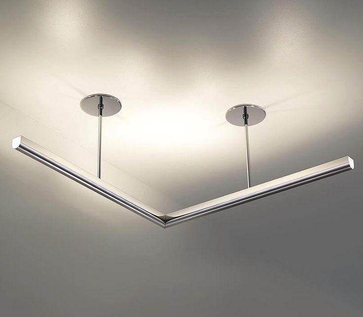 modern office lighting. modern office lighting fixtures