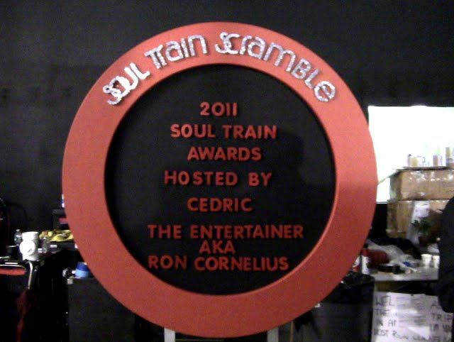 100511 shows soul train promo cedric entertainer 15