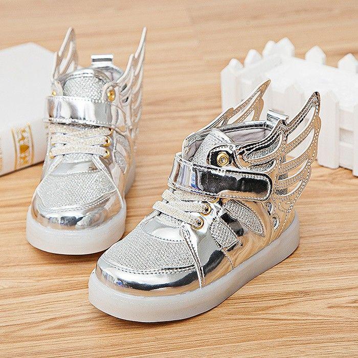 Chaussures - Haute-tops Et Baskets Cacher Et Prise HSyZsZ