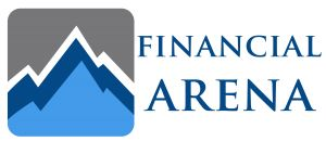 Financial Training & Consulting services