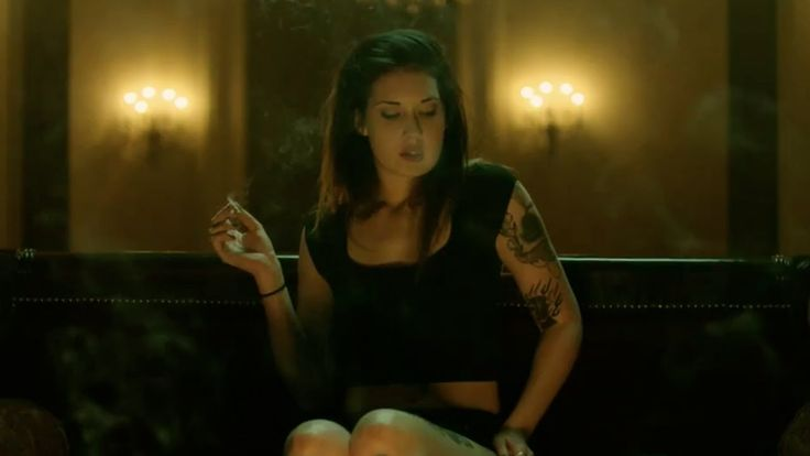 Black Stone Cherry - Me and Mary Jane [OFFICIAL VIDEO] #BlackStoneCherry #MeAndMaryJane #MagicMountain