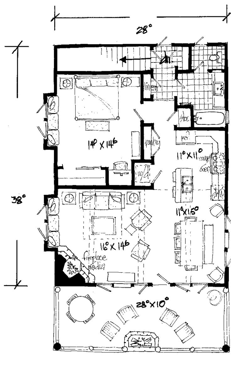 c9f31badc05108ea67887d69b3d1b3d8 log cabin house plans log cabin houses