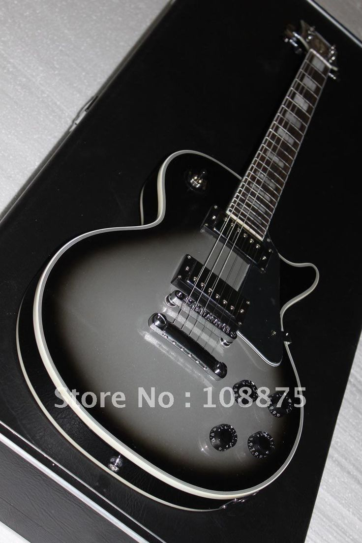 25 Best Ideas About Best Acoustic Electric Guitar On