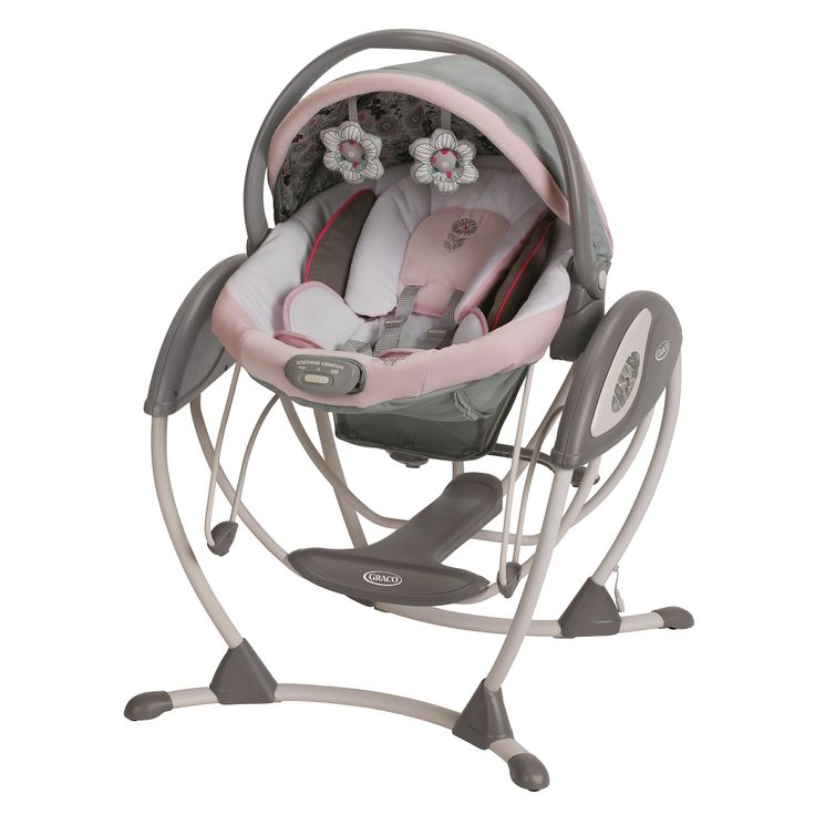 37 Best Images About Baby Swing On Pinterest Plugs
