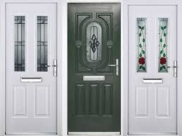 Image result for front doors nz