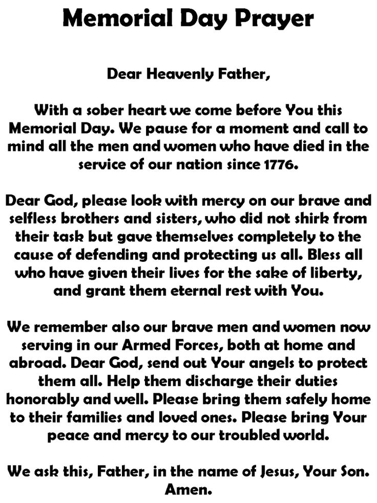 1000 images about happy memorial day quotes on pinterest happy memorial day memorial weekend. Black Bedroom Furniture Sets. Home Design Ideas
