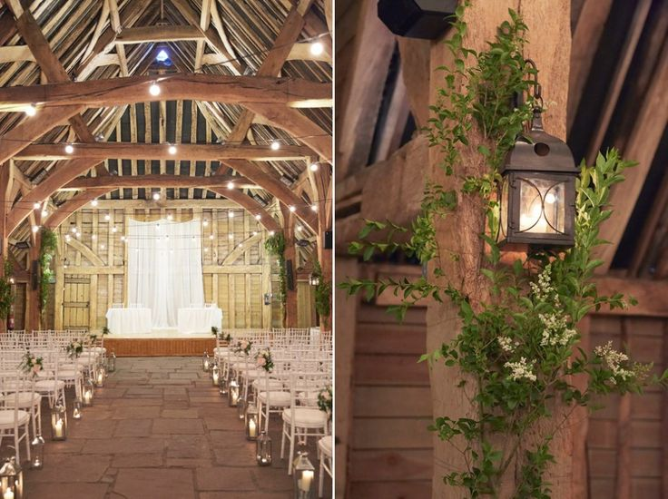 1000 Ideas About Wedding Venues In Hertfordshire On Pinterest
