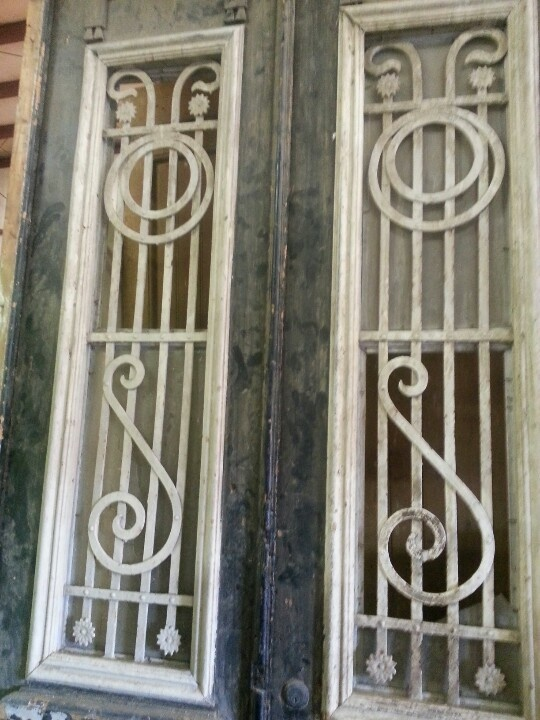46 best images about architectural salvage on pinterest for Architectural design services near me