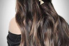 Modèles de cheveux bohémiens et coiffures bohémiennes - Informations et astuces