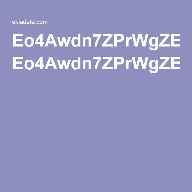 Eo4Awdn7ZPrWgZEOB4YQjbOg0nU.pdf