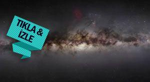 İtalyan araştırmacılar, bir küresel yıldız kümesi olarak bilinip yoğun bir bulut…