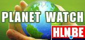 JVK/ eigen berichtgeving,Koppel dat dieren verwaarloosde is veroordeeld, HLN.ne (15/10/14)  REGIONAAL