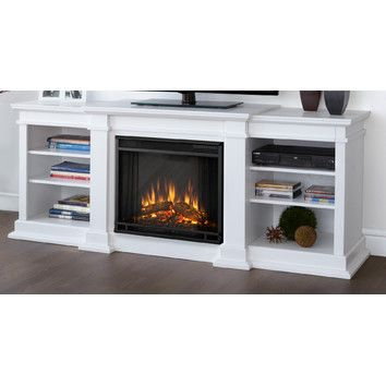 1000 Images About Fire Places On Pinterest Corner