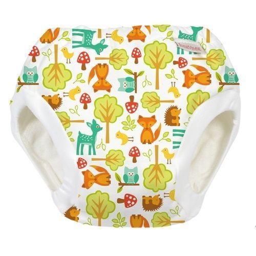 US $17.99 New in Baby, Potty Training
