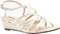 Women's+Pink+Paradox+London+Opulent+Wedge+Sandal+with+FREE+Shipping+&+Exchanges.+Beautiful+details+combine+to+make+the+Opulent+Wedge+Sandal+one+you'll+want+