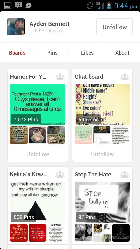 1000 images about shout outs on pinterest i promise hunters and