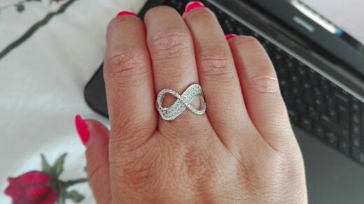 Nice Unique Bow Design Infinity Ring infinity ring, infinity rings, infinity jewelry, infinity diamond ring, silver infinity ring, sterling silver infinity ring, diamond infinity ring, infinity promise ring, infinity knot ring, double infinity ring, gold infinity ring, rose gold infinity ring, infinity wedding rings, infinity engagement ring, infinity symbol ring, infinity band ring, white gold infinity ring, best friend infinity rings, infinity band engagement ring, infinity ring gold