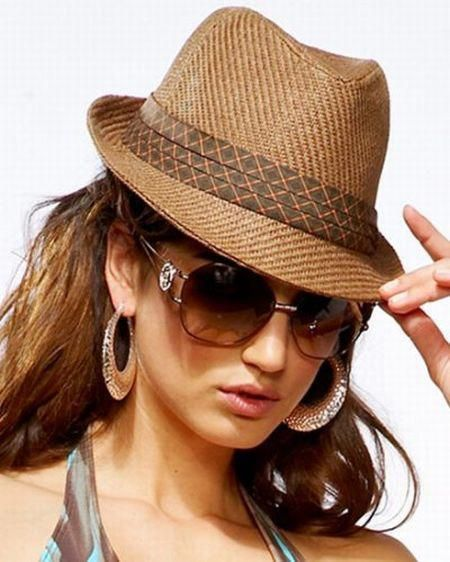 eed8edbadb9ca Hats  A Great Way to Show off Style in 2019