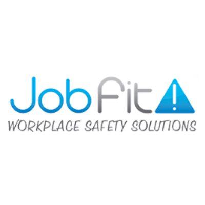 Job Fit
